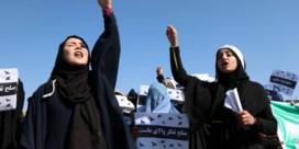 'Afghanistan is geen plek om te leven. Er is geen hoop op vrede'
