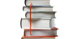 ... boekhandelaar een essentieel beroep zou zijn