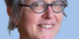 Het beste van 2020: Hilde Van den Eynde