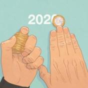 Wat verandert er voor uw geld in 2021?