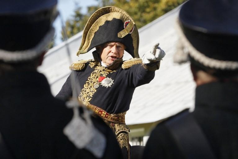 Russische historicus krijgt twaalf jaar cel voor moord op jonge minnares