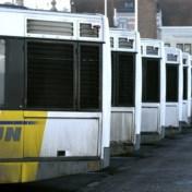 De Lijn staakt vanaf 21 december: 'Impact in heel Vlaanderen'