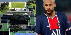 """Entourage Neymar pareert kritiek op organiseren megafeest in villa: """"Geen 500, maar 'slechts' 150 aanwezigen"""""""