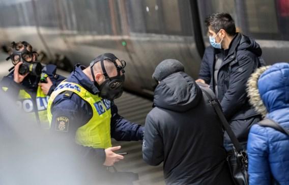 Zweedse regering krijgt meer macht door voorgestelde corona-noodwet