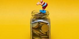 Pensioenfonds in 2020 beter af zonder computermodel