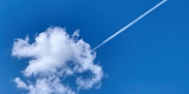 Vliegen we straks op gerecycleerde CO2?