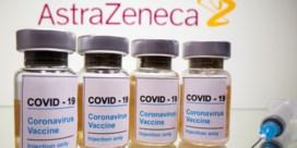 Europa kan vaccin Astrazeneca nog niet goedkeuren