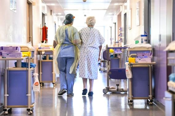 WHO waarschuwt: 'Volgende pandemie kan nog erger zijn'