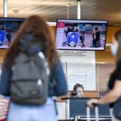 'Vraag alle inreizende Belgen om een negatieve coronatest voor te leggen'