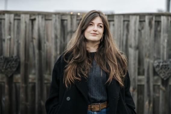 'Zonder Erasmus is het VK enkel nog voor studenten uit gegoede families'