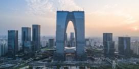 Virtuele munt wordt stilaan werkelijkheid in China