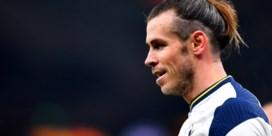 Terugkeer naar Tottenham was nog geen succes: Gareth Bale is enkele weken out met kuitblessure