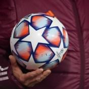 Schisma in Europees topvoetbal komt almaar dichterbij