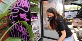 Voor veel New Yorkers komt coronasteunpakket te laat