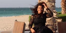 Saudische activiste mogelijk over twee maanden vrij