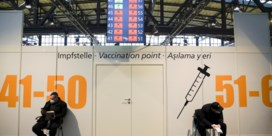 Berlijn onderzoekt verbod op privileges voor gevaccineerden