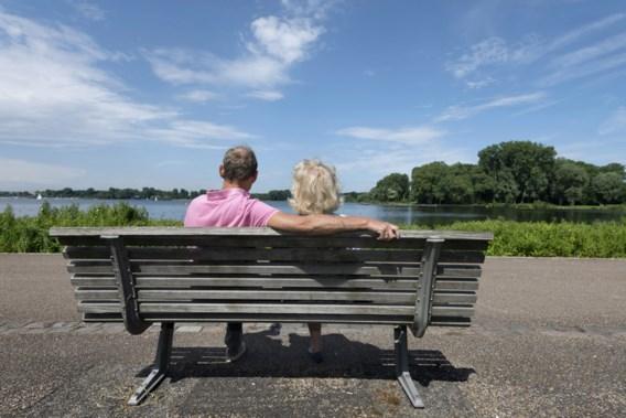 Aanvullend pensioen is bron van ongelijkheid