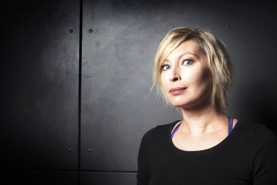 De stijlgeheimen van Roos Van Acker: 'Je zult me nooit zien in een broek die te kort is'