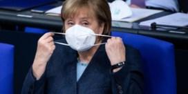 Verschiet de EU haar kruit te vroeg in deal met China?