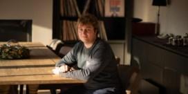 'Zonder Erasmus is het VK alleen nog voor gegoede studenten'