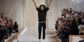 Modeontwerper Alexander Wang beschuldigd van seksueel grensoverschrijdend gedrag