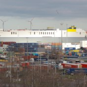 Belgische havens denken wel te varen bij Brexit