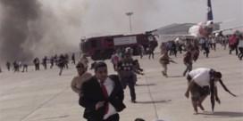 Zware aanslag moest Jemenitische regering intimideren