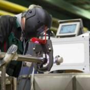 Corona versterkt mismatch op arbeidsmarkt