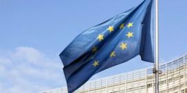 Portugal neemt voorzitterschap EU over