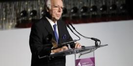 Portugal kondigt nationale dag van rouw af om 'de stem van Lissabon' te herdenken