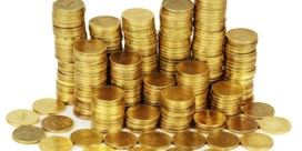 Belgen hebben geld genoeg om het op een zuipen, vreten en shoppen te zetten