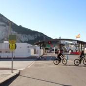 Gibraltar in Schengen na Brits-Spaans akkoord