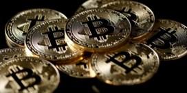 Bitcoin klimt voor het eerst boven de 30.000 dollar