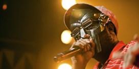 Je favoriete rappers favoriete rapper