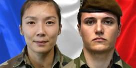 Opnieuw twee Franse soldaten gedood in Mali