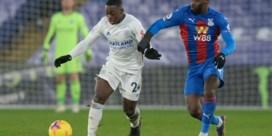 Manchester City onderzoekt of Mendy coronaregels heeft overtreden