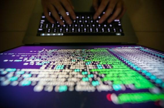 Hackers konden Microsoft-broncode inkijken