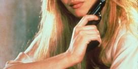 Bondgirl en Charlie's Angel Tanya Roberts overleden