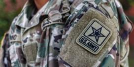 Voormalige defensieministers VS roepen Trump op om leger niet te betrekken