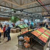 Jumbo wil dit jaar tien winkels openen in België