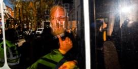 Britse rechter beslist over uitwijzing Assange naar VS
