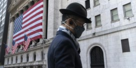 Wall Street maakt U-bocht in aanpak China