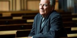 Franse politicoloog Olivier Duhamel legt functies neer na beschuldigingen van incest