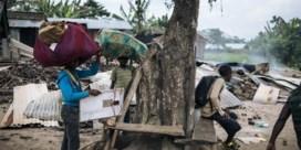 Nieuwe moordpartij in Oost-Congo: 21 mensen gedood bij aanval