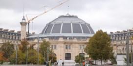 Van Gent tot Caïro: deze topmusea (her)openen dit jaar de deuren