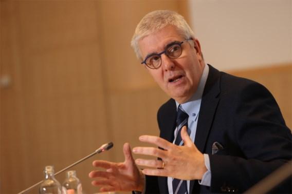 VBO: 'Nauwelijks marge voor hogere lonen'