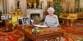 Gevangenisstraf voor stelende werknemer Buckingham Palace