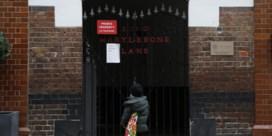 Hoe bang moeten scholen zijn voor de nieuwe Engelse coronavariant?