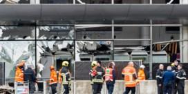 Raadkamer verwijst tien verdachten aanslagen Brussel naar assisenhof