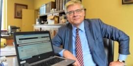 In wereld vol nieuwssites, lanceert provincie nog een (nieuws)platform